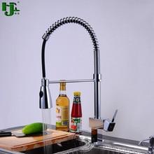 Одной ручкой полировка кухня снести смесители тщеславия кран