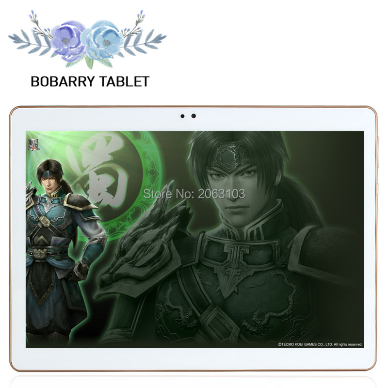 10 Inch Phone Call Android Quad Core Tablet pc S108 Android 6.0 2GB 16GB WiFi 3G External GPS FM Bluetooth 2G+16G Tablets Pc холодильник hansa fm050 4