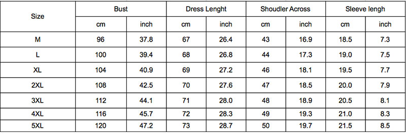Aliexpress.com  Buy Men Classic Solid Polo Shirt Mens Polos Breathable Slim Fit Shirts Polo Homme Poloshirt from Reliable Polo suppliers on Mystery Costumes(3)