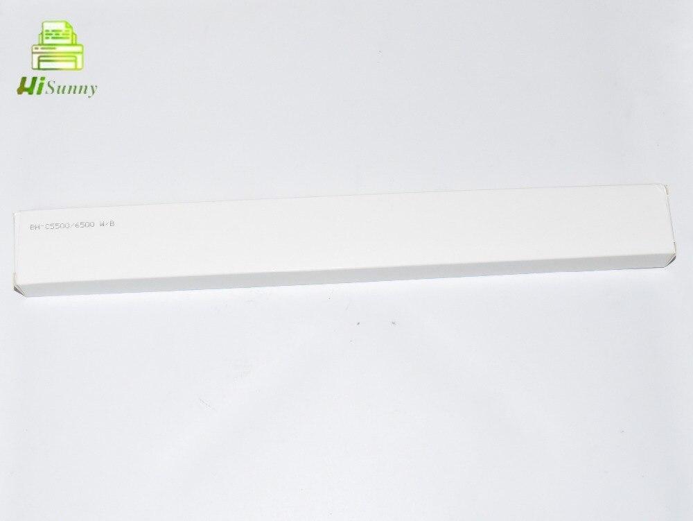 c6000 c7000 lamina de limpeza do cilindro limpador 04
