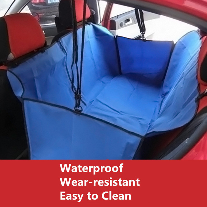 Waterproof-Car-Seat-Cover-for-Pets-Oxford-Cloth-Pet-Dog-Carrier-Car-Rear-Seat-Cover-Hammock