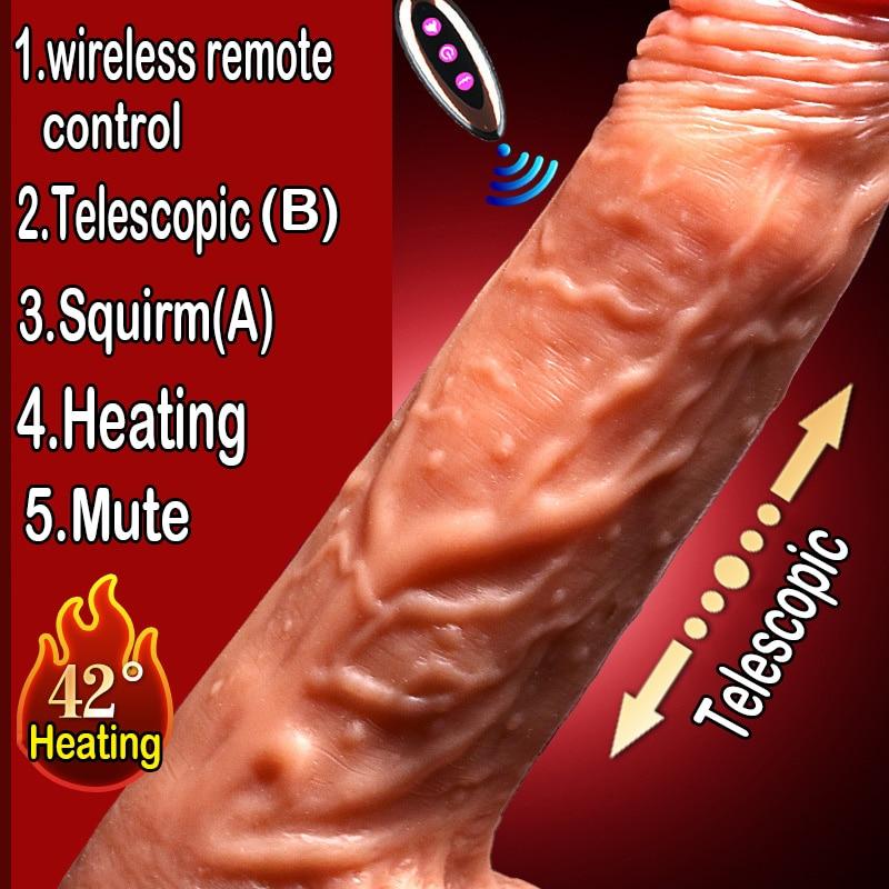 porno videa web