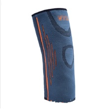 Striped Elbow Support