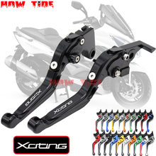 High Quality Kymco Parts-Buy Cheap Kymco Parts lots from