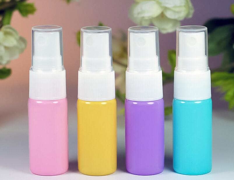 Empty Plastic Squeezable Dropper Bottles Liquid Sample Eyes Drop new 50pcs empty plastic squeezable dropper bottles eye liquid dropper sample 5 50ml