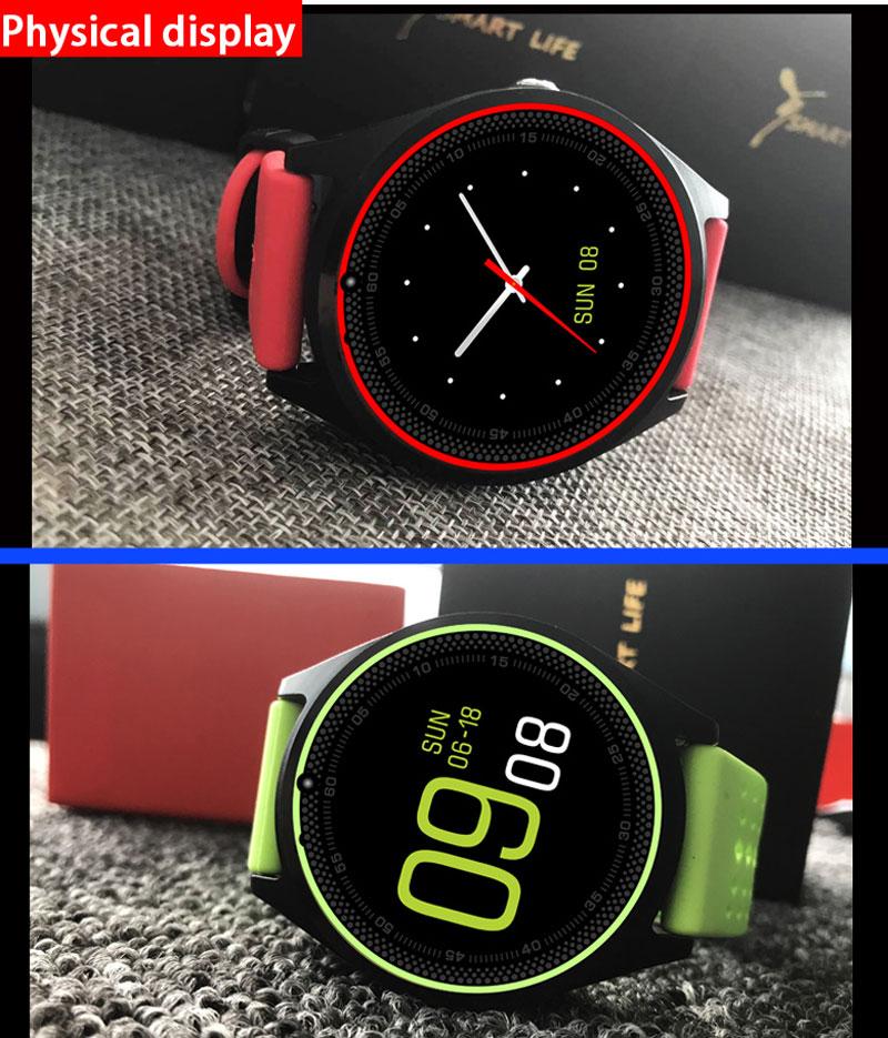 130283-V9 smart watch-8
