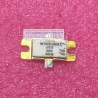 LFE15600X SOT448A NPN Microwave Power Transistor Used Goods Quality Assurance