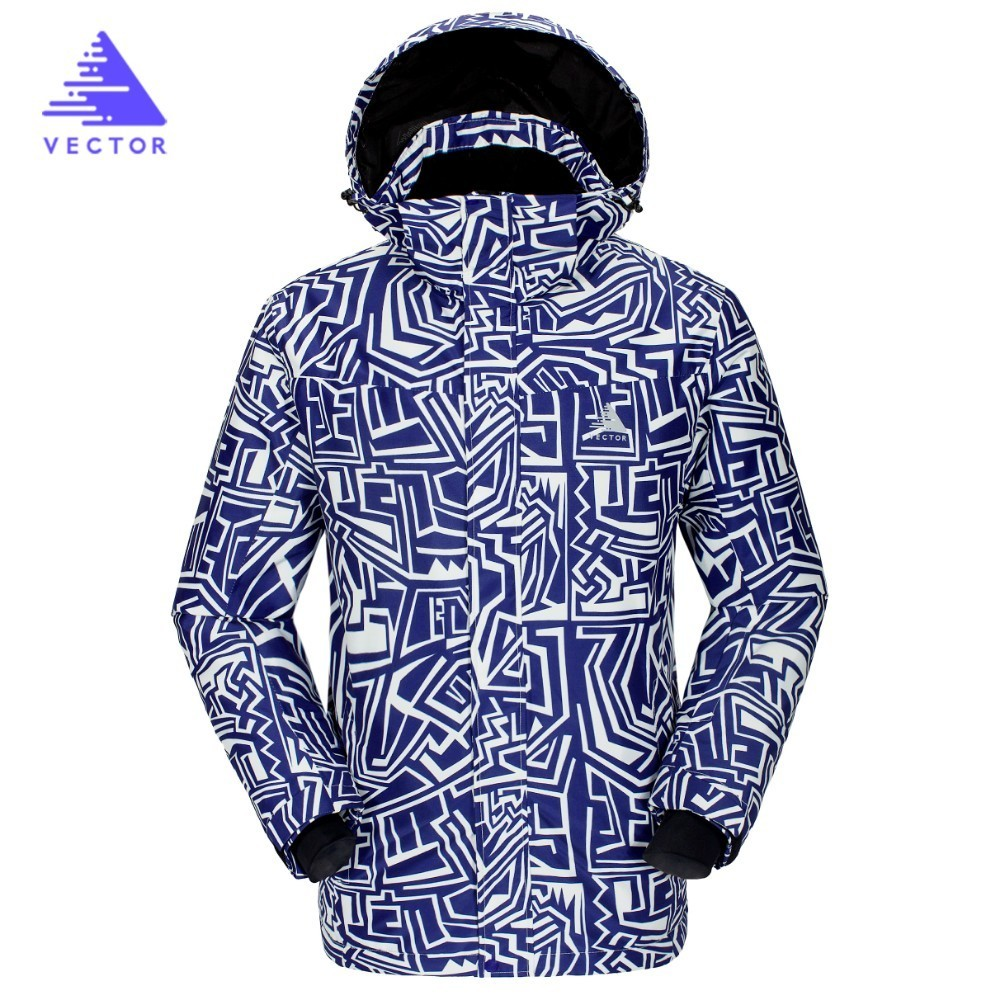 Ski Jacket Winter Wear Thick Warm Coat Women Men Couples Clothing Camping Snowboard Snow Skiing Sport Outdoor Waterproof 2019Ski Jacket Winter Wear Thick Warm Coat Women Men Couples Clothing Camping Snowboard Snow Skiing Sport Outdoor Waterproof 2019