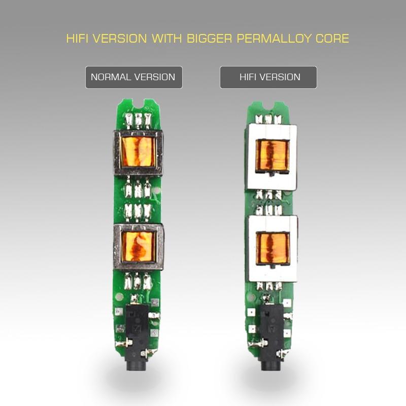 cheapest HIFI Ground Loop Isolator for Audiophile Car Noise Filter