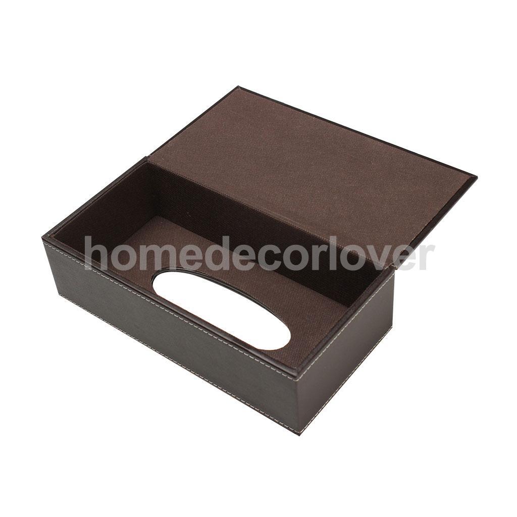 Online kopen Wholesale bruin toiletpapier uit China bruin ...