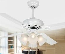 Deckenventilator Licht Fan Lampe Elektrischen Ventilator Fr Wohnzimmer Ems Freies Verschiffen