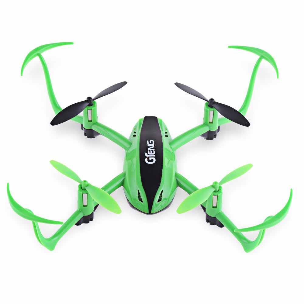 Gteng T903 Mini Quadcopter Flying Toys For Kids Drone Rc Helicopter Quad Copter Dron Aircraft Quadrocopter Micro Droni Drohne mini drone with camera dron quadrocopter remote control toys copter rc helicopter quadcopter droni micro multicopter
