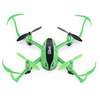 Gteng T903 Mini Quadcopter Flying Toys For Kids Drone Rc Helicopter Quad Copter Dron Aircraft Quadrocopter Micro Droni Drohne