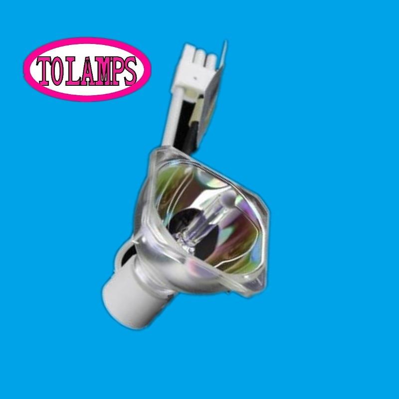 ФОТО Free Shipping original SHP136 Projector lamp for Vivitek D508 D509 D510 D511 D512 D513W D535