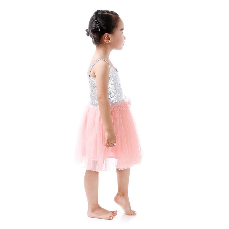 2f84ef15ca8e99 retail 2-6yrs 2015 Nieuwe katoen lente kinderen baby meisjes herfst lente 2  stks kleding set pak baby shirt + broek sets. Baby Meisje ...