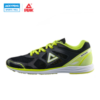 PEAK SPORT Fashion Sneakers Man Outdoor Lover Sports Shoes Flat Run Free Walking Shoes Jogging Trendy