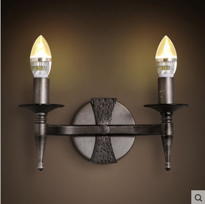 Compare Prices on Rustic Candle Sconces- Online Shopping/Buy Low ...