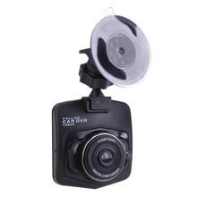 2.4 pulgadas HD 1080 P Auto DVR Coche Mini Cámara de Vídeo Digital grabadora de Alta Calidad Del Coche DVR Dash Cam de Detección de Movimiento de Visión Nocturna