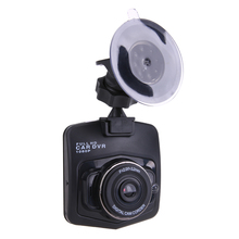 Cheapest prices 2.4 inch HD 1080P Auto DVR Mini Car Camera Digital Video Recorder High Quality Car DVR Dash Cam Motion Detection Night Vision
