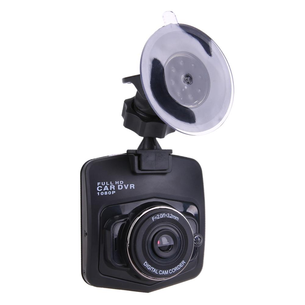 imágenes para 2.4 pulgadas HD 1080 P Auto DVR Coche Mini Cámara de Vídeo Digital grabadora de Alta Calidad Del Coche DVR Dash Cam de Detección de Movimiento de Visión Nocturna