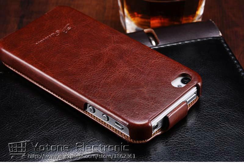 iPhone 4 4S Case_12