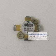 MRF150  –  (Used good) 1pcs   RF TRANSISTOR
