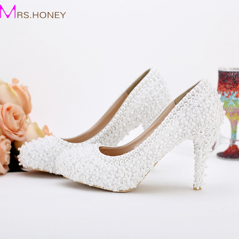 Online Get Cheap 3 Inch Heels -Aliexpress.com  Alibaba Group