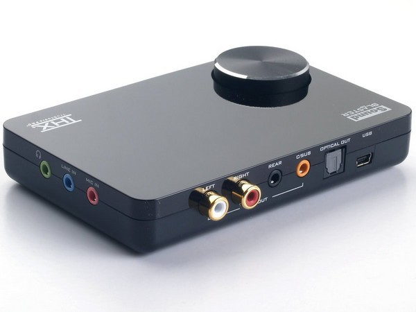 sound blaster thx trustudio pro driver download