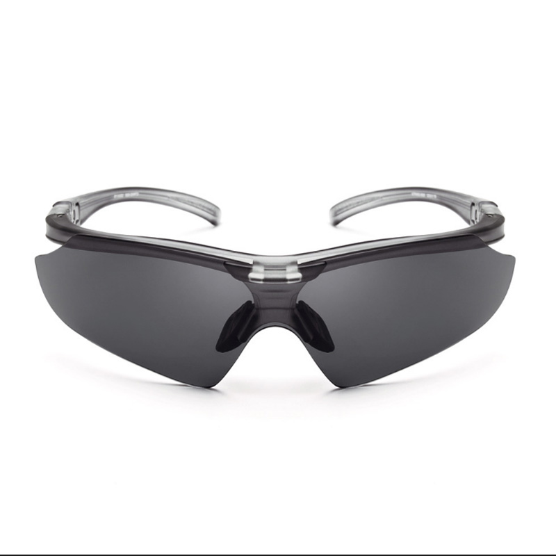 Солнцезащитные очки Youpin Turok Steinhardt TS для вождения, из поликарбоната, с зеркальными линзами для защиты от солнца, 28 г, уличные линзы унисекс с з...