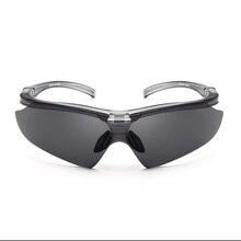 Youpin Turok Steinhardt TS سائق النظارات الشمسية الكمبيوتر TR 90 مرآة الشمس العدسات الزجاجية 28g UV400 محرك في الهواء الطلق للجنسين