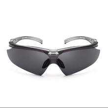 Youpin Turok Steinhardt TS pilote lunettes de soleil PC TR 90 soleil miroir lentilles verre 28g UV400 Drive extérieur unisexe