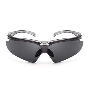 Image 1 - Youpin Turok Steinhardt TS pilote lunettes de soleil PC TR 90 soleil miroir lentilles verre 28g UV400 Drive extérieur unisexe