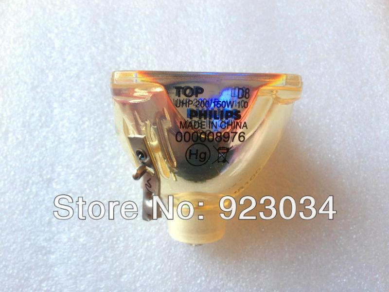 projector lamp DPL3293P/EN  for SAMSUNG SP-L330 SP-L331WE KR SP-L335