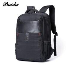 2016 high quality mochila for girl boys famous brand laptop
