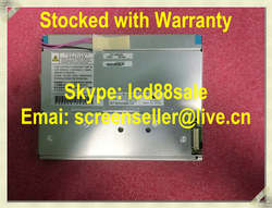 Лучшая цена и качество nl6448bc20-18d промышленных ЖК-дисплей Дисплей