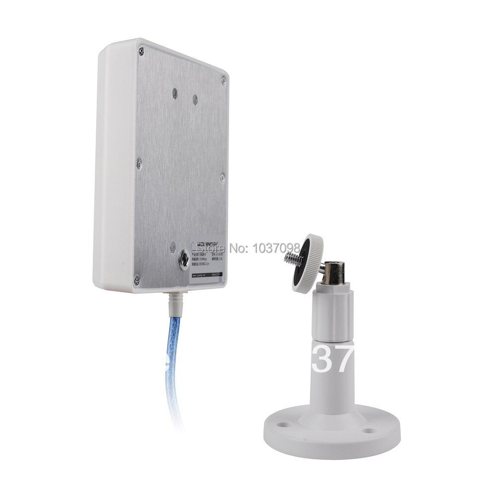 Longue Distance USB WiFi Antenne IntérieurExtérieur Wi Fi - Antenne wifi usb longue portée