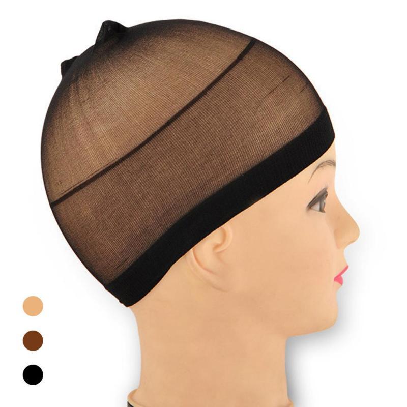 2pcs Women Socks Style Hat Fishnet Mesh Thin Caps Casual Fitness Funny Women Men's Hat Gorro Bone Bonnet X40 fishnet ankle socks
