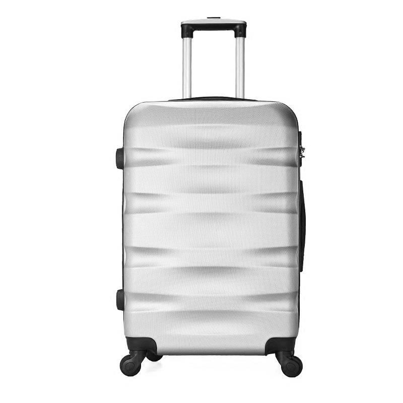 2022242628inch trip travel fashion wheels malas de viagem com rodinhas trolley suitcase koffer valiz rolling luggage