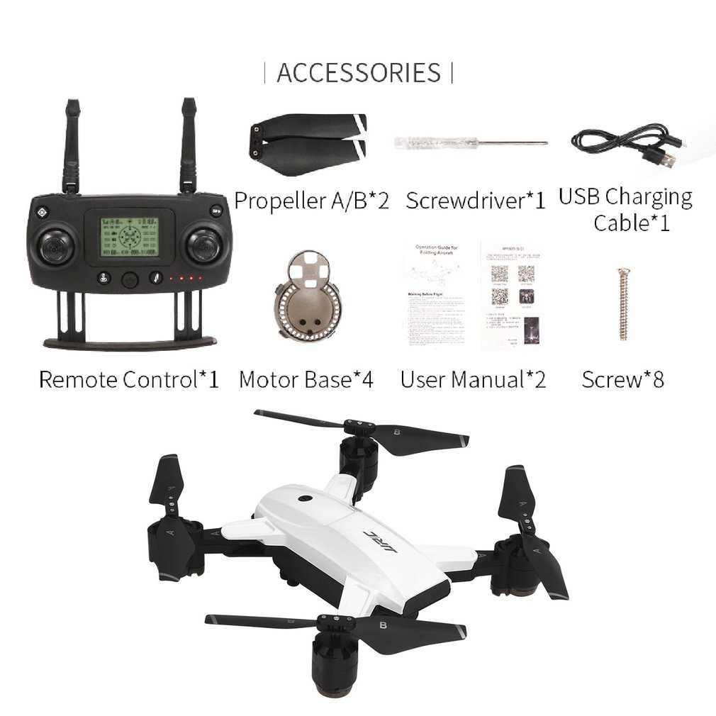JJR/C H78G 5G GPS Drone with Camera 1080P HD Wide Angle Quadrocopter Helicopter Aircraft Remote Control 15 Mins Fly Time DroneJJR/C H78G 5G GPS Drone with Camera 1080P HD Wide Angle Quadrocopter Helicopter Aircraft Remote Control 15 Mins Fly Time Drone