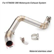 2012 2013 2014 2015 2016 выхлопная система выхлопной трубы мотоцикла