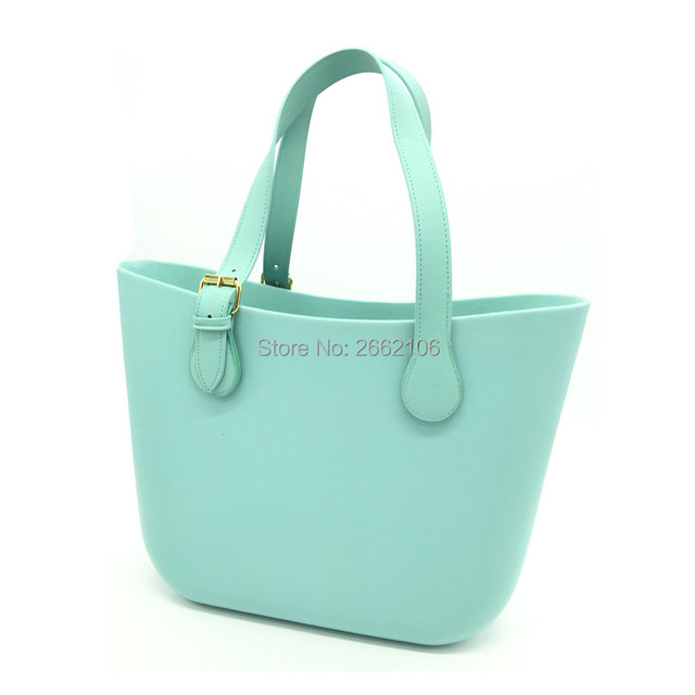 Fashion Multifunctional ladies colorful shoulder bags with long handles 2016 bag new handles