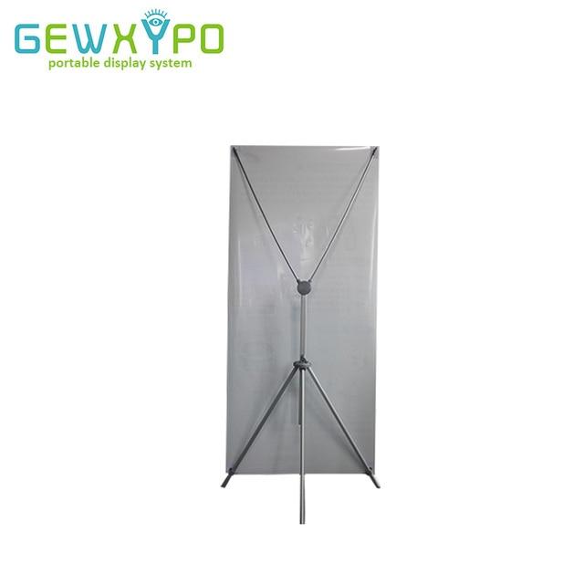Hot Sale Wholesale 20PCS 60*160 80*180cm Adjustable High Quality X ...