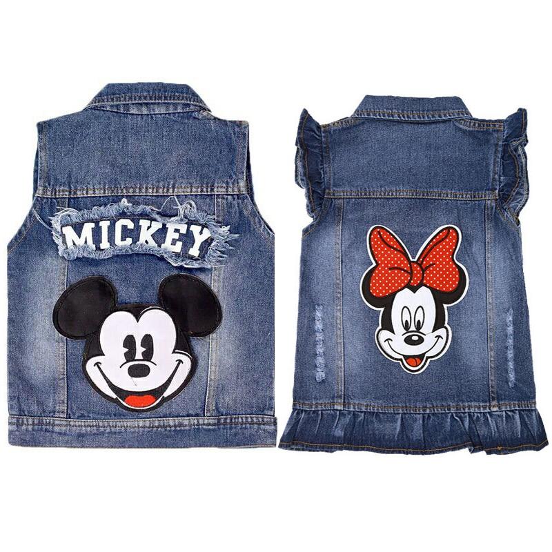 Gymboree Bright Ideas Blue Jean Denim Skirt Size 5 6 MSRP $27 NWT