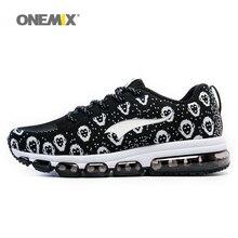 New Arrival Womens Sport Sneakers Autumn &Winter Outdoor Men Running Shoes Unisex Jogging Shoes zapatos de hombre Max Plus SIze