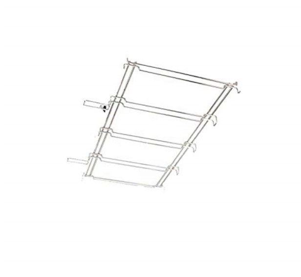 Prince Castle 541-636 Guide Rack with Handle цены онлайн