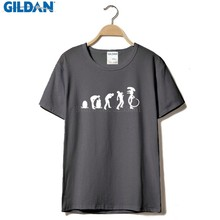 Popular Xenomorph T Shirt-Buy Cheap Xenomorph T Shirt lots