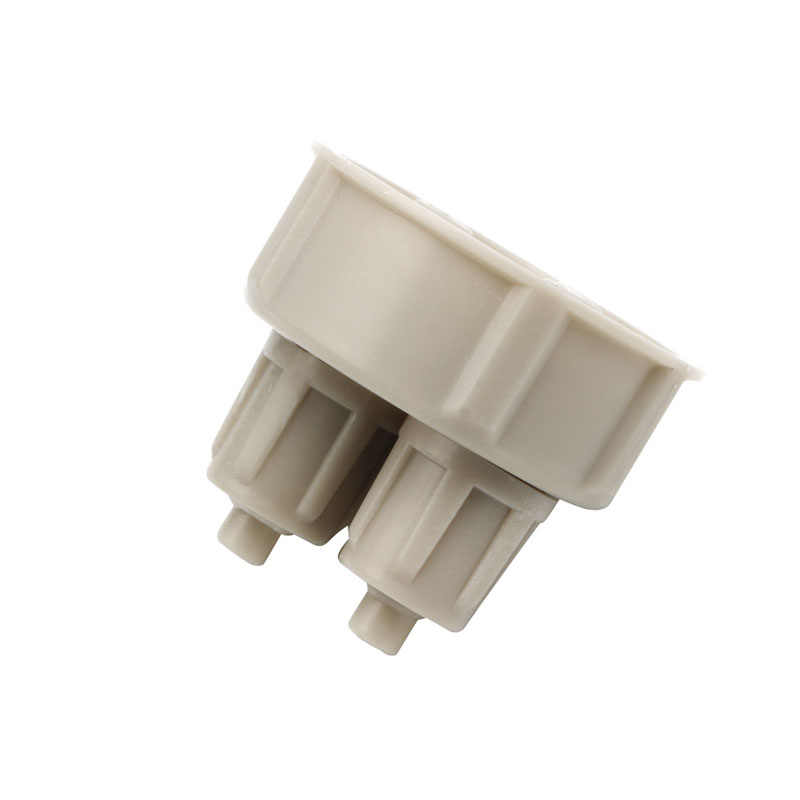 S-ใหม่ Aquarium Bottle Cap สำหรับ DIY พืช Co2 Diffuser Air Generator ระบบร้อน MAR27
