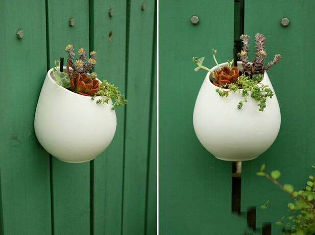 flower pots planters ceramic flowerpot decorative ceramic