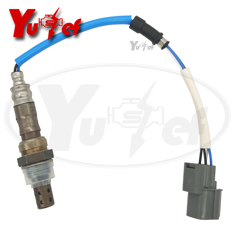 YUSSEF Air Fuel Ratio O2 Lambda Oxygen Sensor Fit For HONDA CRV CIVIC 36531 PPA 305 36531 PPA A01 2001 2005|lambda sensor wiring|lambda oxygen sensors|lambda o2 sensor - title=