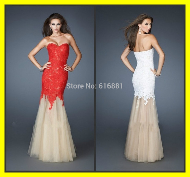 Black Prom Dress Dresses Miami Boutiques Top Sequin Trumpet /Mermaid ...